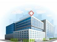 河南省現代醫學研究院中醫院消化病診療中心