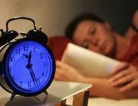 失眠_关注身体健康远离失眠