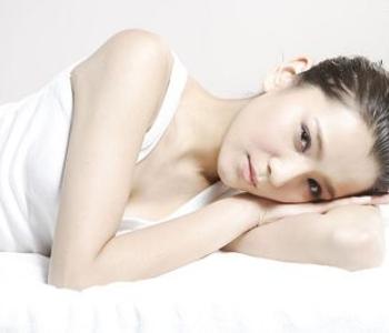 盆腔炎有什么症状