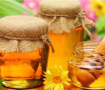 蜂蜜的好处有哪些
