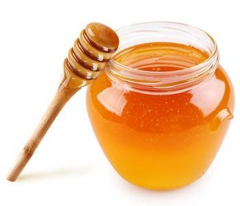 蜂蜜水有什么好处