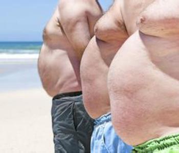 跳绳能减肥吗