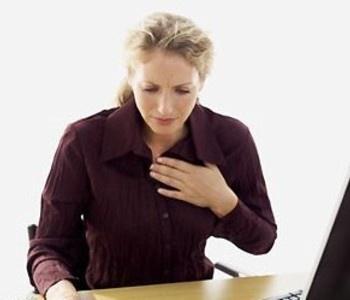 喉咙痛适合吃什么好呢