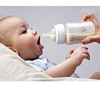 小儿消化性溃疡的饮食疗法有哪些