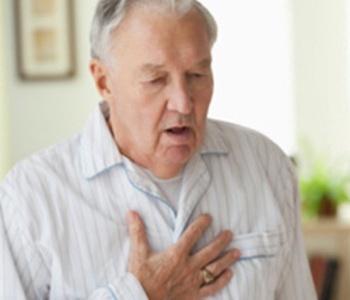 和肺栓塞相混的疾病有哪些