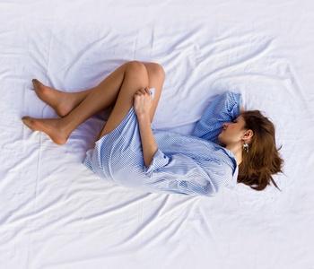 尿道炎的日常护理要注意哪些