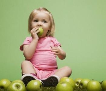 小儿消化性溃疡的饮食预防