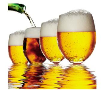过期啤酒能喝吗