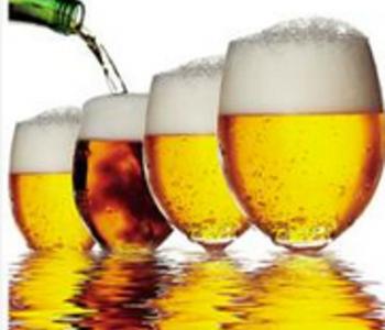 过期啤酒的用途