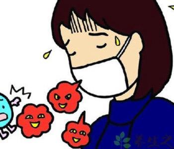 其中流感性感引起者为流行性感冒,发病迅速,v流感突然.才高尔夫病毒怎么改7图片