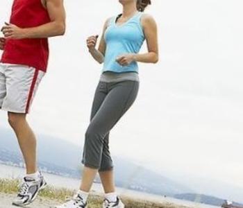 什么运动减肥效果最好