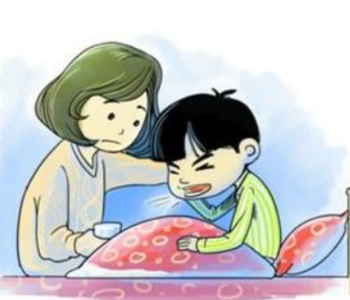 小孩咳嗽能吃红枣的吗