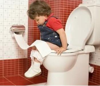 一岁婴儿腹泻