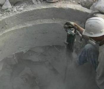 在厂的老背景电焊工肺病尘工伤否被认定为材料呢?产品职工墙用什么得了好图片