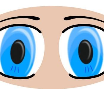 孕妇得红眼病怎么办