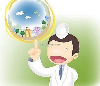 中药能治疗畸胎瘤吗