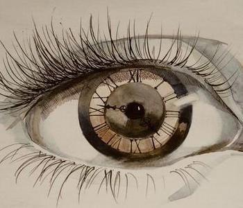 色盲有哪些常见的类型