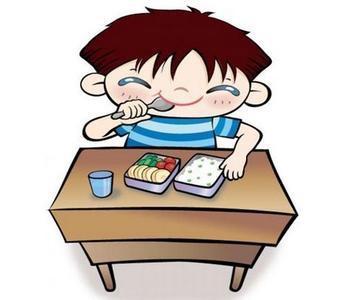 婴幼儿营养不良食疗方法