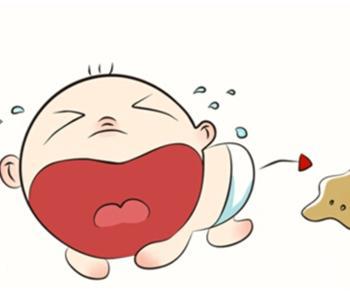 如何区分生理和病理性腹泻
