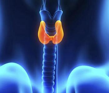 食道癌的病因有哪些