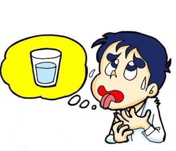 支气管炎哮喘应该怎样治好