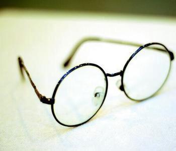 近视眼的护理方法有什么