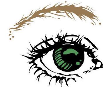 如何预防沙眼的发生