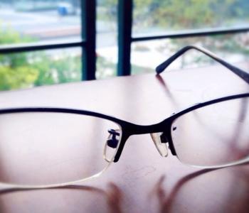 近视眼最严重的后果是什么呢