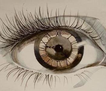 糖尿病眼病有什么危险信号
