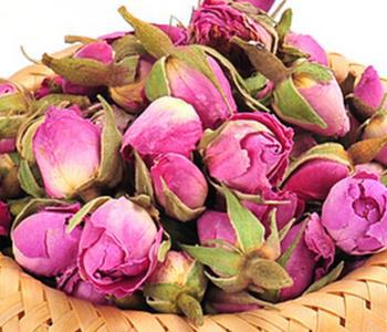 玫瑰花茶的正确泡法是什么