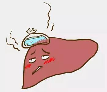 导致肝癌原因