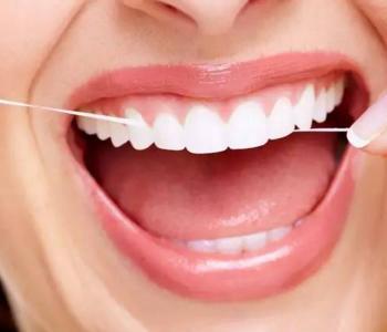 口腔溃疡具有传染性吗