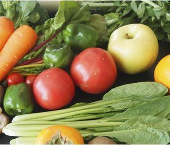 吃什么预防直肠癌
