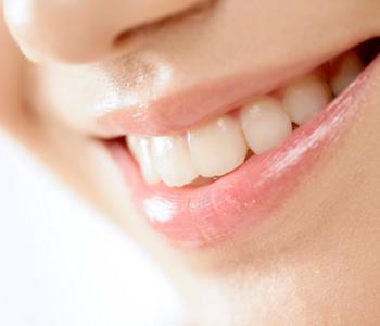 常见口腔溃疡类疾病的诊断