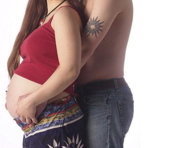 孕前夫妻双方检查很重要