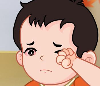 沙眼有什么症状