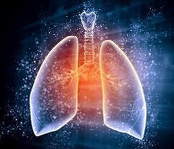 肝区疼痛是怎么回事_肝疼是什么症状呢_肝部疼痛的原因_肝区疼痛怎么检查