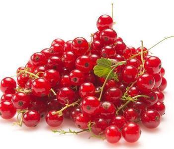 和田红葡萄的功效与作用