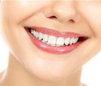 刷牙时一个表现竟是肝癌早期特征