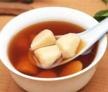 姜汤怎么熬才能治疗感冒