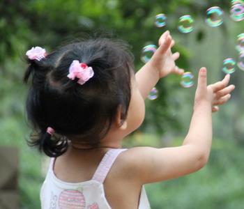 小儿消化不良的治疗是什么