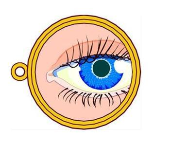眼睛充血是红眼病吗