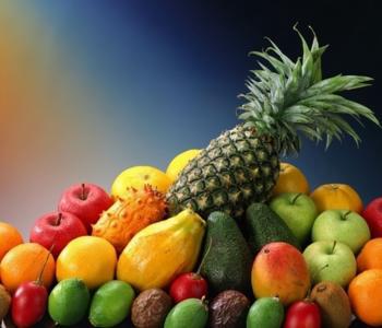 肝癌晚期吃什么食物好