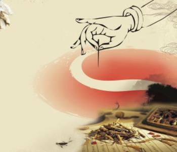 中医保健与养生方法有什么