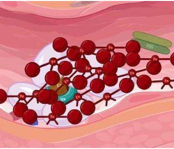 血小板减少性紫癜症状是什么