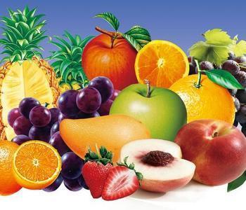 血小板减少性紫癜饮食注意事项