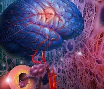 脑梗塞的CT表现有哪些