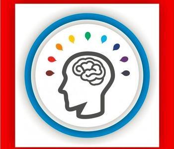 脑梗塞的CT表现有哪些呢