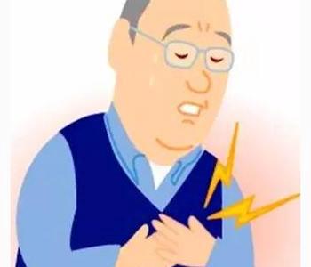老年人梅毒性心脏病不能吃什么