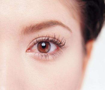 视网膜中央动脉阻塞原因